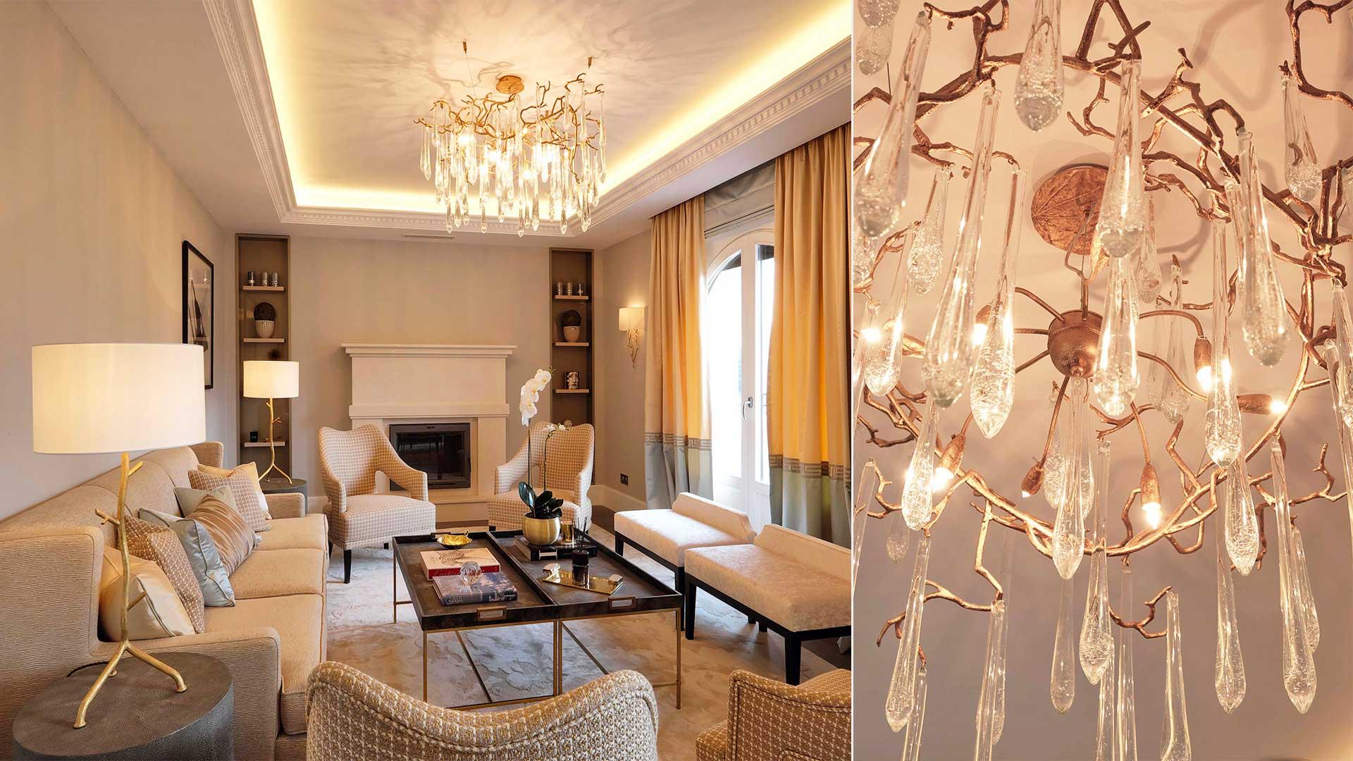 MADRID-RESIDENTIAL-APARTMENT-01-Dome-interior-design-Geneve-Suisse