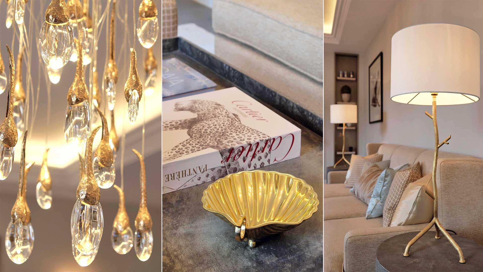 MADRID-RESIDENTIAL-APARTMENT-02-Dome-interior-design-Geneve-Suisse
